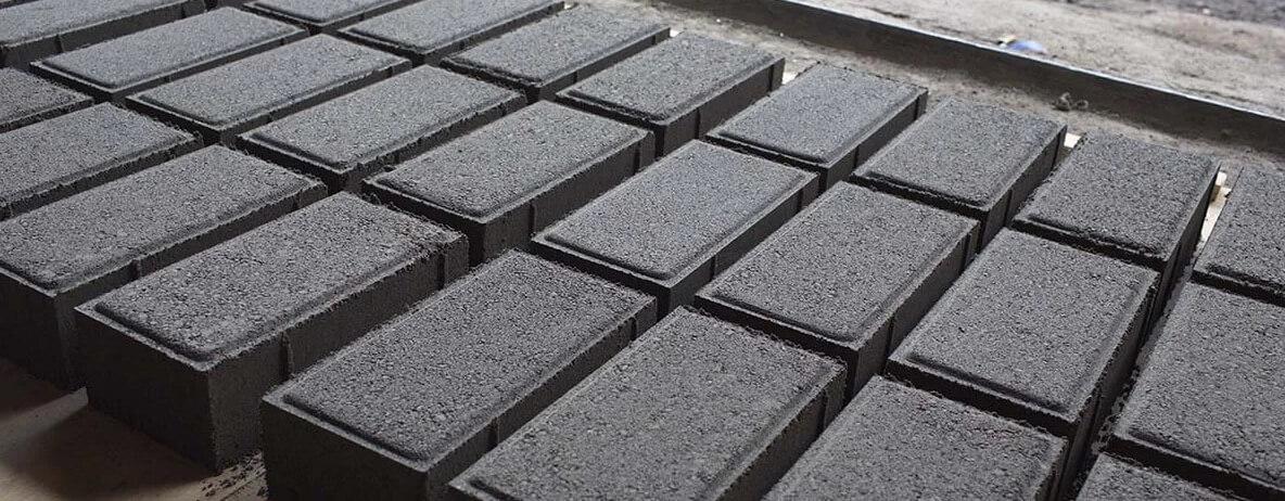 прямоугольная плитка свойства